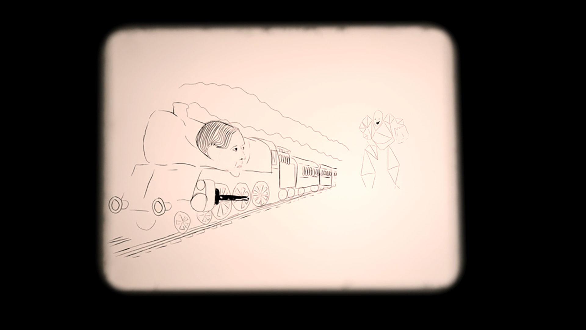opapa3-1